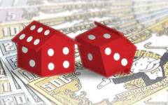 housing gamble
